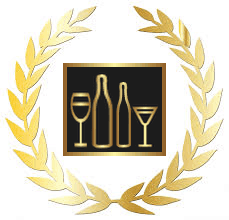 PALMARÉS & PROMOTIONS - AWARDED WINNING WINES