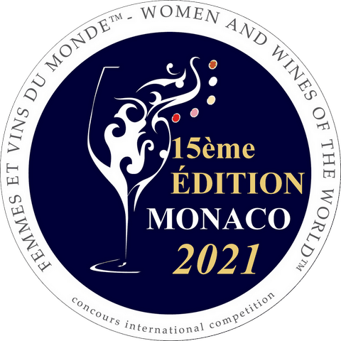 Women and Wines of the World International Competition