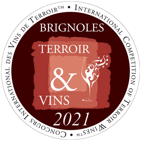 International Competition of Terroir Wines